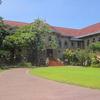 Vimanmek Mansion Museum
