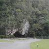 Vinales Caves