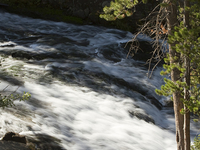 Virginia Cascades