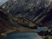 Virginia Lakes