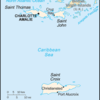 Virgin Islands Sm 0 2