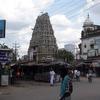 Virudunagar Tamil Nadu