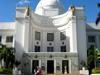 Visayas Cebu Capital