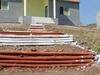 Vishal-Khadi-Eco-Campsite