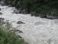 Vishu Prayag