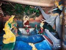 Visit The 2,200 Temples & Pagodas Of Bagan