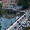 Tomar City