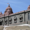 Vivekanad Rock-a Closer View
