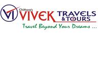 Vivek Travels