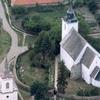 Vizsoly Temple
