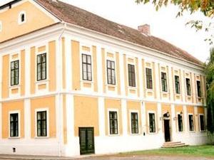 Völgység Museum