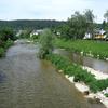 Vockla River