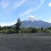 Volcan Osorno - Puerto Varas