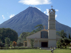 Combo Tour - Best of Costa Rica from San Jose Photos