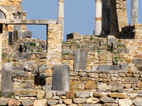Volubilis