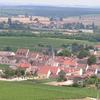 Village And Vineyards