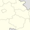 Vratimov Is Located In Czech Republic