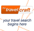 Travel Craft