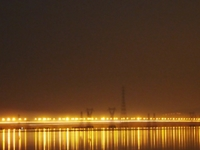 Vashi Bridge
