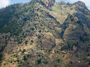 Vesuvius National Park