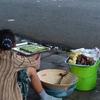 Vendors Hoi An