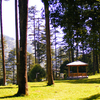 View Of Dhanaulti India