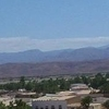 View Of Las Khorey