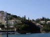 View Of Syvota