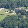 Vista A C 3 A 9rea De Muckross House