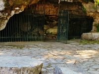 Vjetrenica Cave