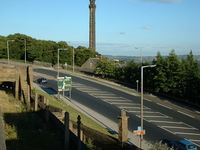 Wainhouse Tower