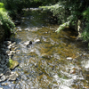 Walloomsac River