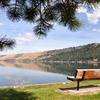 Wallowa Lake State Recreation Area