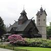 Wang-Church-Poland