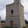 Wardija Tower 2