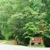 Warriors' Path State Park