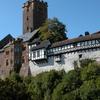 Castillo de Wartburg