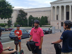 Washington D.C. Today Photos