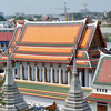 Wat Arun Temple Photo