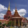 Wat Chang Hai Rat Buranaram
