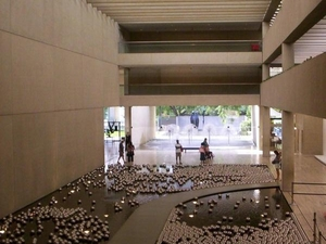 Queensland Art Gallery
