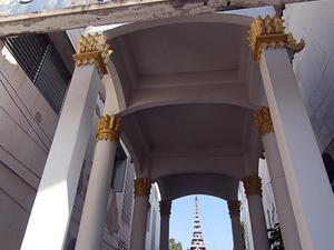 Wat Hua Wiang