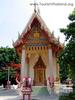 Wat Maha Wanaram