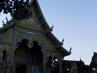 Wat Mahawan