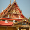 Wat Pak Khlong Makham Thao