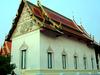 Wat Pa Pradu