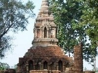 Wat Pa Sak
