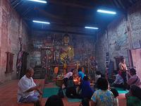 Wat Pho Chai Na Phung