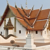 Wat Phumin Nan