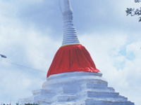 Wat Poramaiyikawat Museum